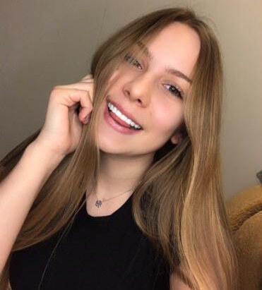 Natalia Drynicz