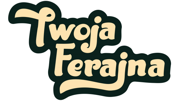 cropped-logo-ferajna-new-02-622x350.png