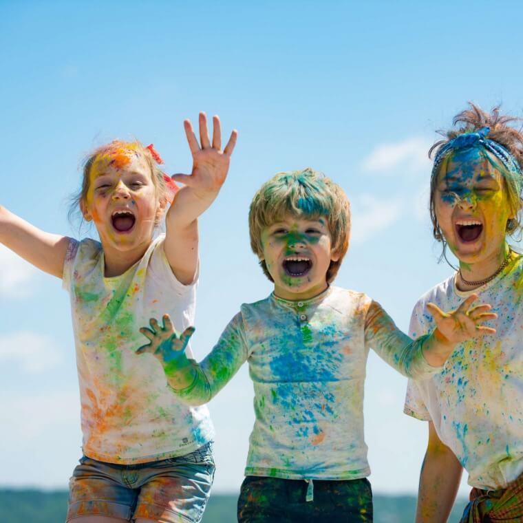 Obóz-crossfit-dla-dzieci-i-mlodzieży-760x760.jpg