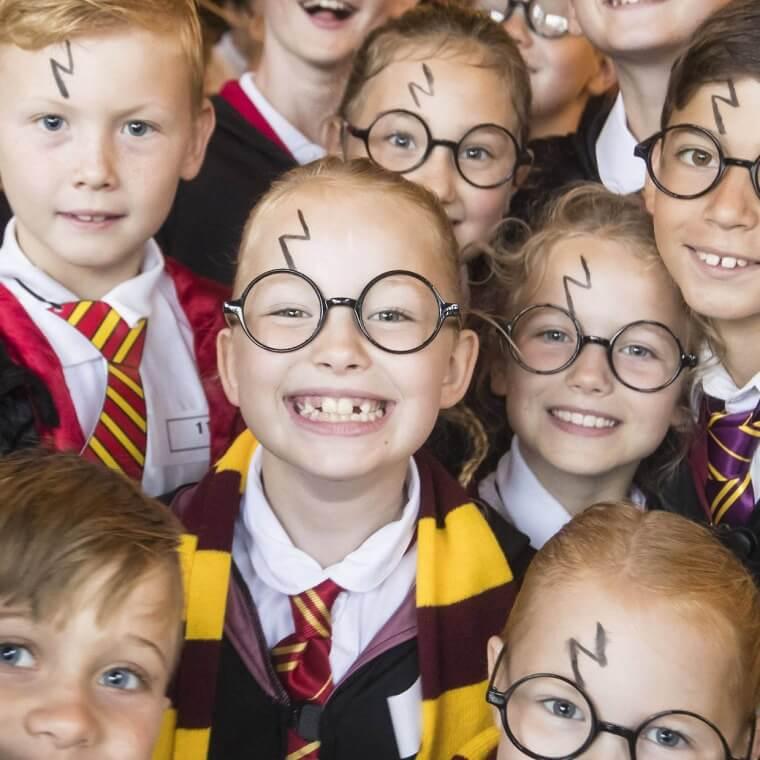 Obóz-fabularny-Harry-Potter-760x760.jpg